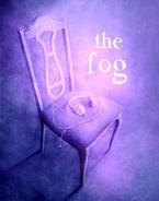 Episode 184 cover art