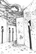 Episode 21 book art