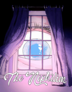 Episode 183 cover art