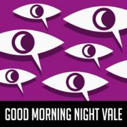 GMNV logo
