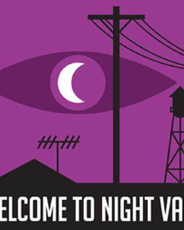 NightVale.png