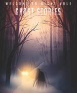 Ghost Stories poster full