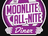 Moonlite All-Nite Diner