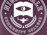 Night Vale Community College