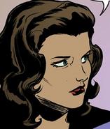 Mary Grayson (Prime Earth)