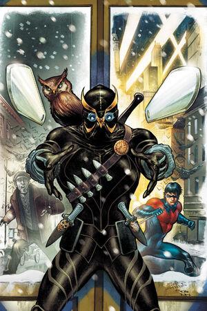 Nightwing Vol 3 8 Textless.jpg