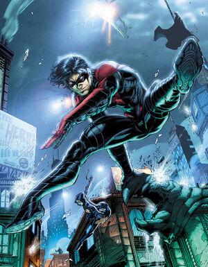 Nightwing (New 52) Prime Earth Costume.jpg