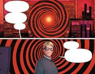 Grayson 3 - Minos finds hidden signal