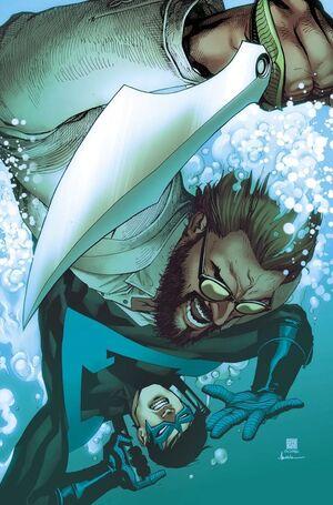 Judge (Prime Earth) (Nightwing 40 2016).jpg