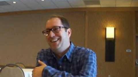 Executive Producer Craig Silverstein on Nikita's Final Season