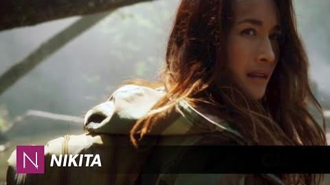 Nikita - Wanted Producer's Preview