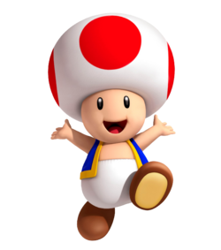 Toad3DLand.png