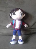 Junpei Doll