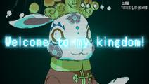 WelcomeKingdom