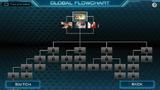 GlobalFlowchart