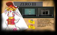 ZeroIIIProfile