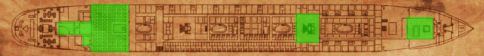 C Deck Map.png