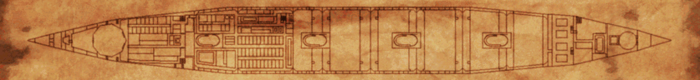 Bottom deck map.png