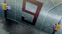 9door