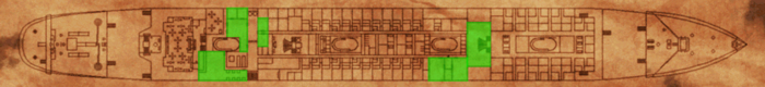 B Deck Map.png