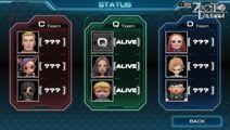 Leaked status image