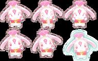 RabbitFlash