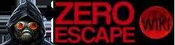 Zero Escape Wiki