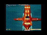 19XX- The War Against Destiny Arcade Gameplay Multiplayer