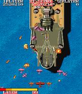 Yamato1943Kai