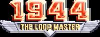 1944 Logo.png