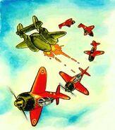 1943 Art 13