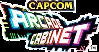 CapcomArcadeCabinetLogo.png