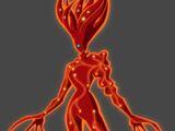 Вайрел (мультсериал 2003)