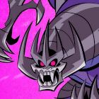 Shredder-MP