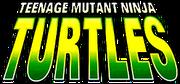 TMNT Image Logo.png