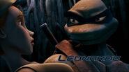 Леонардо-из-TMNT-2007-1