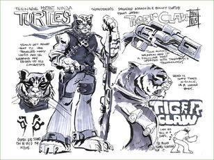 Tigerclaw Concept Art 3.jpg