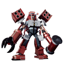 The Hammer Mech Suit.png