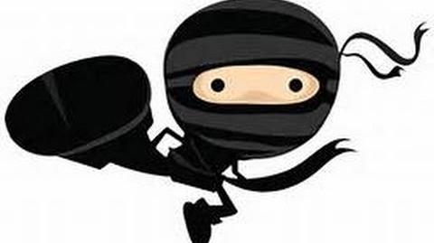 Ninja Fasting Diet
