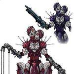 NG2 Art Enemy Marionnette Demon 1.jpg