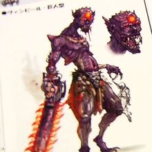 NG2 Art Enemy Chainsaw Zombie 3a.jpg