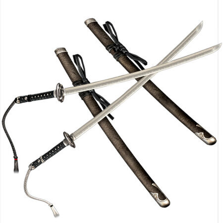 ICONS Melee DualSwrods NG1 Render-Weapon NG1SP 643155 20120106 screen019b.jpg