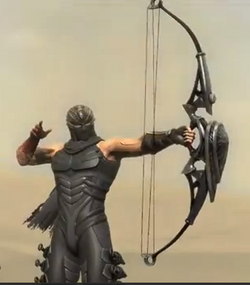 Lock-On Bow.png