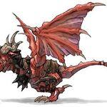 NG2 Art Enemy Dragon Demon.jpg