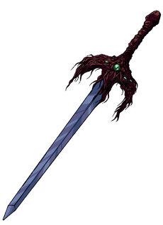 Dark Sword of Chaos.jpg
