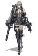 NG2 Art CharOther Sonia 1