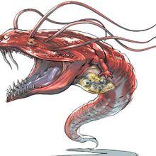 NG2 Art Enemy Blood Eel.jpg