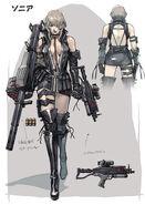 NG2 Art CharOther Sonia 3