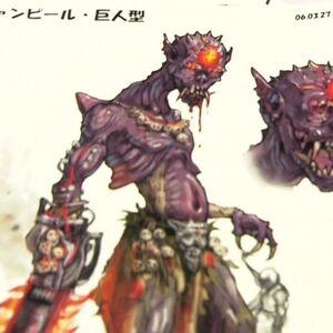 NG2 Art Enemy Chainsaw Zombie 3b.jpg