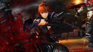 Kasumi-Ninja-Gaiden-3-Razors-Edge-03